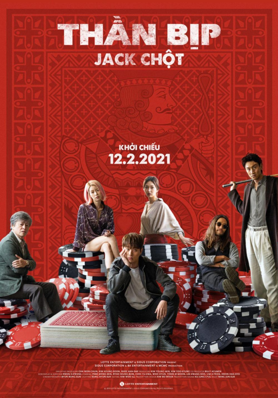 Thiếu vắng phim Việt, rạp vẫn đông gấp 10 ngày thường: Phim cần Tết hay Tết cần phim? Ảnh 6