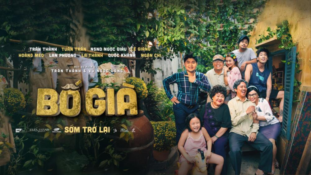 Thiếu vắng phim Việt, rạp vẫn đông gấp 10 ngày thường: Phim cần Tết hay Tết cần phim? Ảnh 5