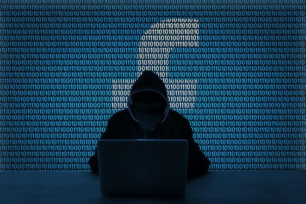 Gần nửa triệu người là nạn nhân của trò lừa đảo này trên Facebook Ảnh 1