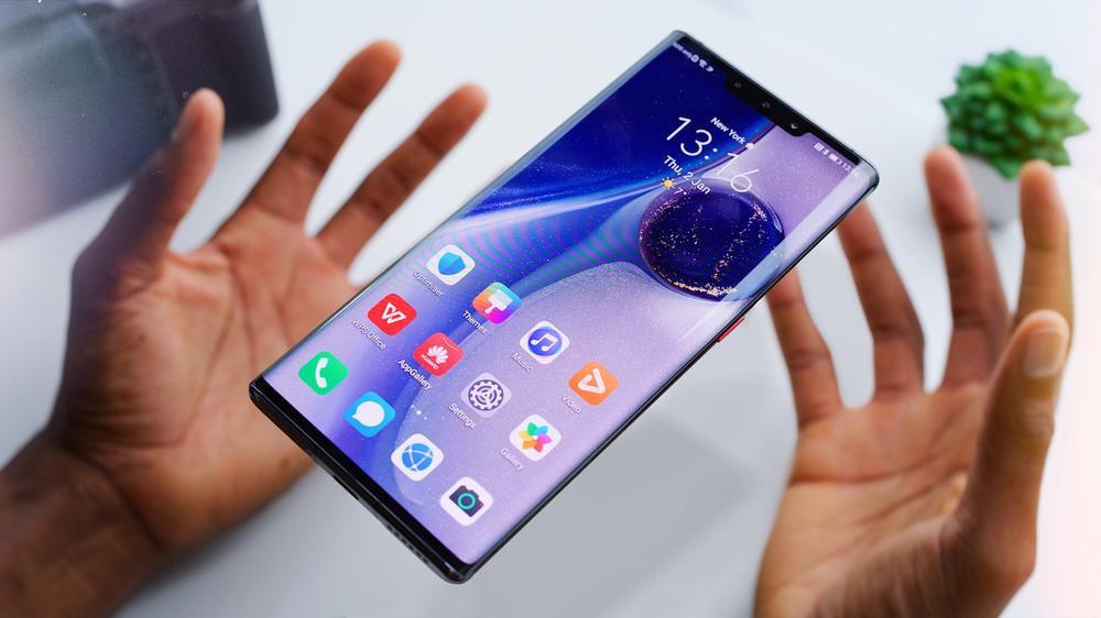 5 tính năng nên có trên mọi smartphone ra mắt năm 2021 Ảnh 5
