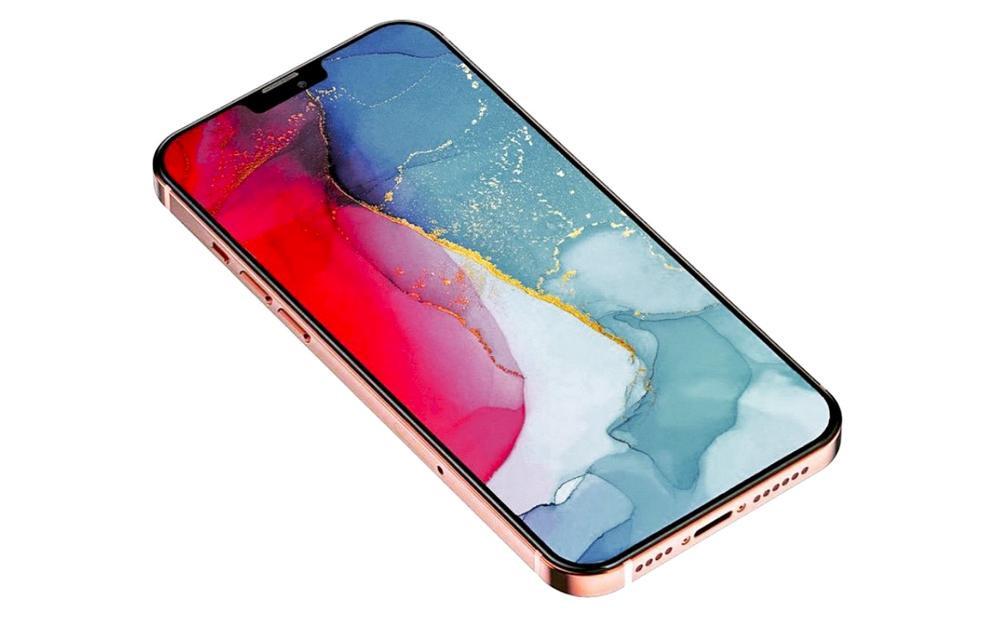 5 tính năng nên có trên mọi smartphone ra mắt năm 2021 Ảnh 2