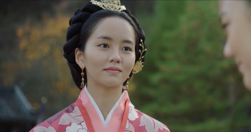 Rating phim của Kim So Hyun, Ji Soo và Kang Ha Neul tiếp tục tăng khi lên sóng tập 2 Ảnh 2