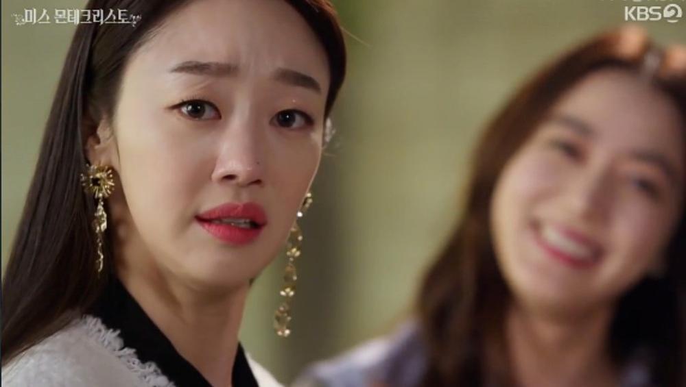 Rating phim của Kim So Hyun, Ji Soo và Kang Ha Neul tiếp tục tăng khi lên sóng tập 2 Ảnh 4