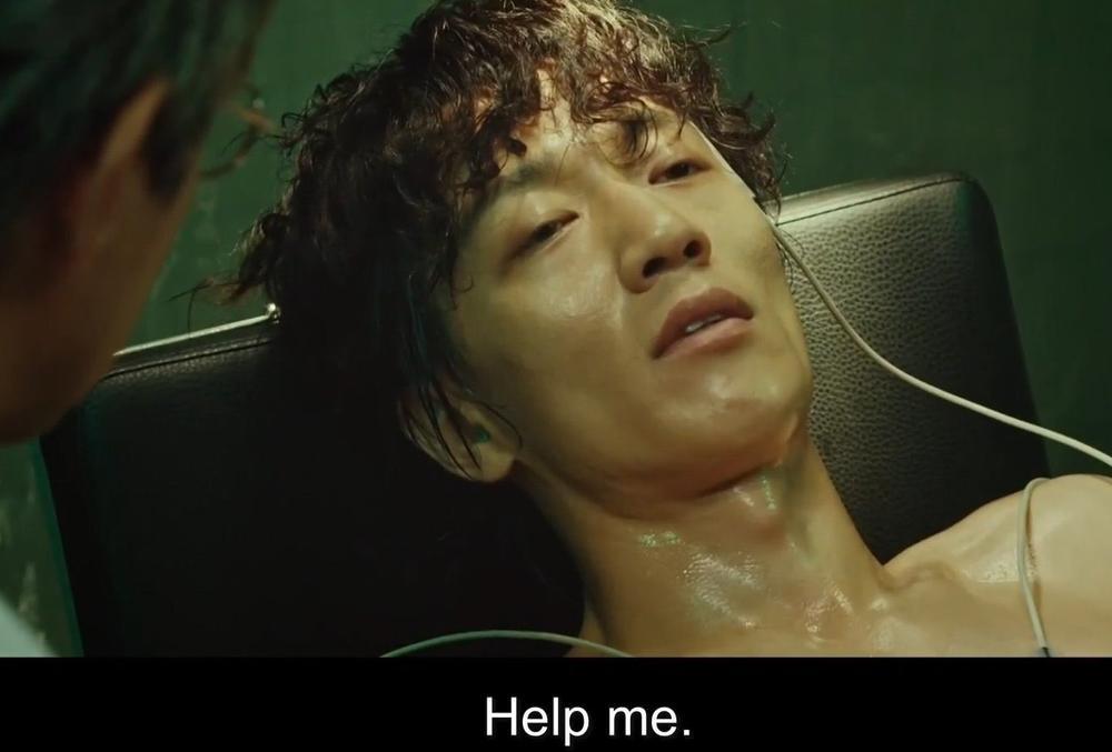 Rating phim của Kim So Hyun, Ji Soo và Kang Ha Neul tiếp tục tăng khi lên sóng tập 2 Ảnh 8
