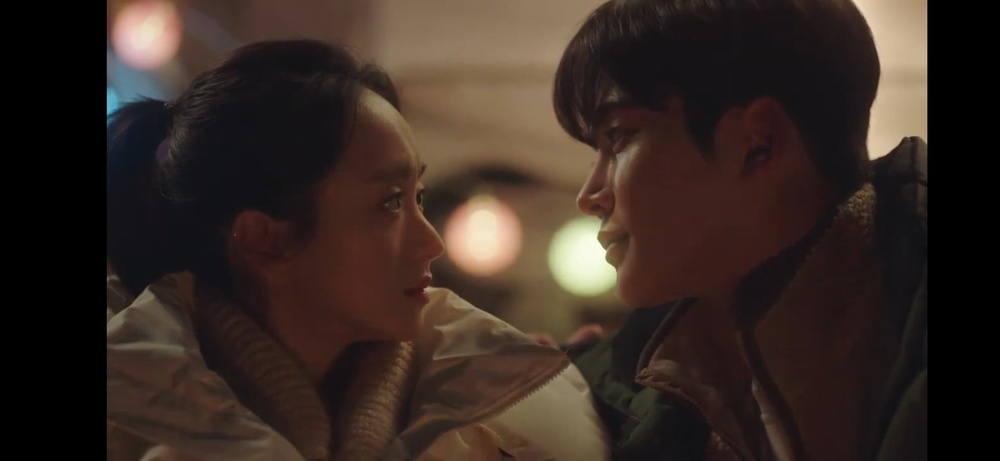 Rating phim của Kim So Hyun, Ji Soo và Kang Ha Neul tiếp tục tăng khi lên sóng tập 2 Ảnh 6