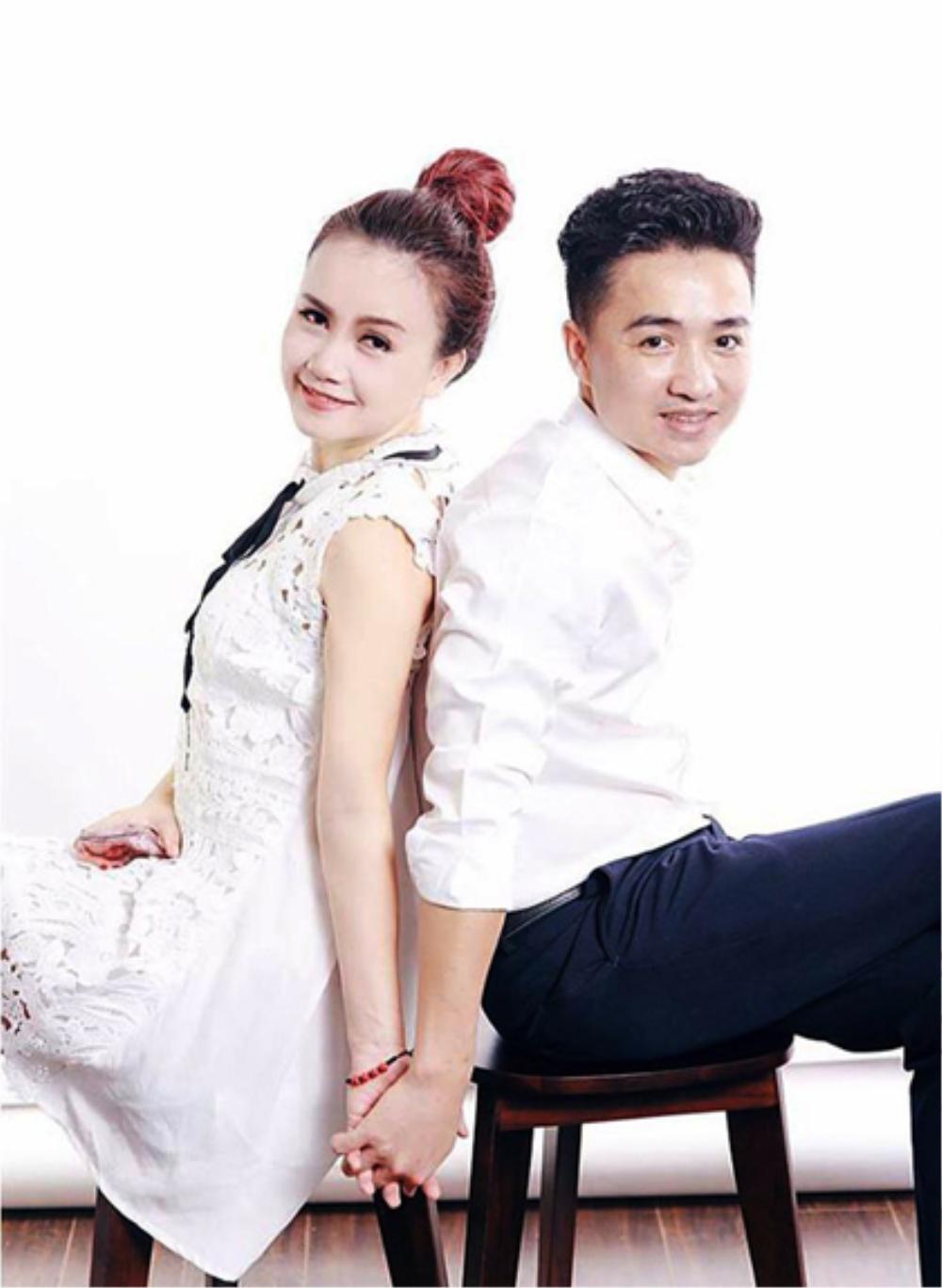 Diễn viên Hoàng Yến ly hôn lần 4: Bị chồng cũ tố ngoại tình cùng trai trẻ Ảnh 3