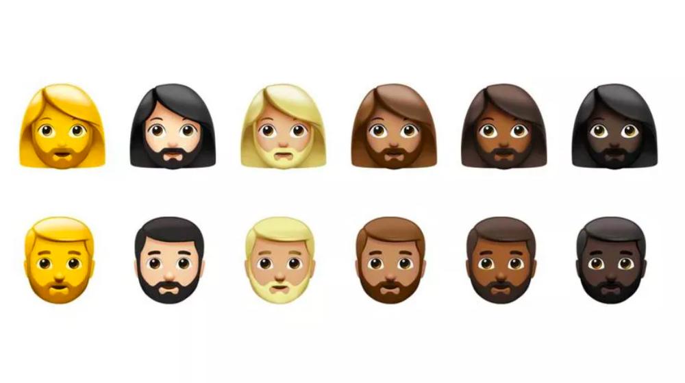 iOS 14.5 bổ sung thêm 200 emoji mới vào iPhone bao giờ ra mắt? Ảnh 2