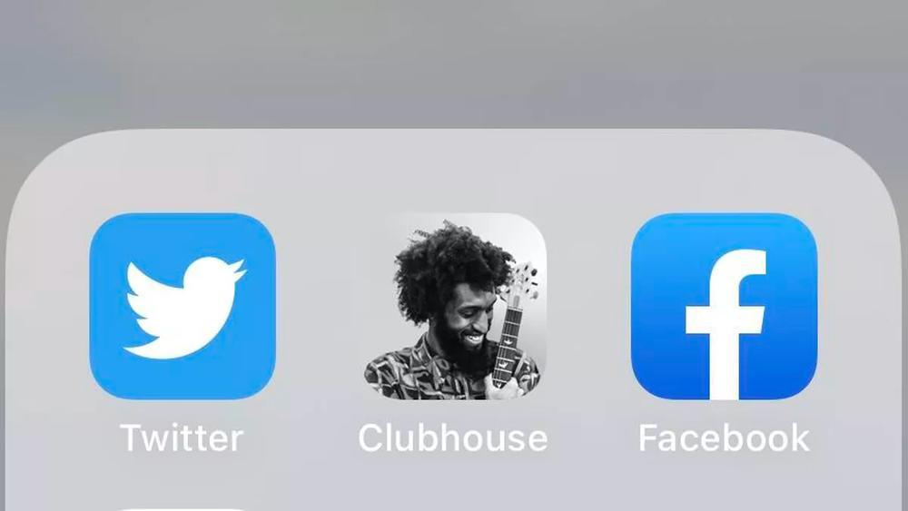 Mạng xã hội Clubhouse có gì đặc biệt mà khiến giới trẻ 'phát cuồng', nhiều ông lớn cũng phải lo ngại Ảnh 2