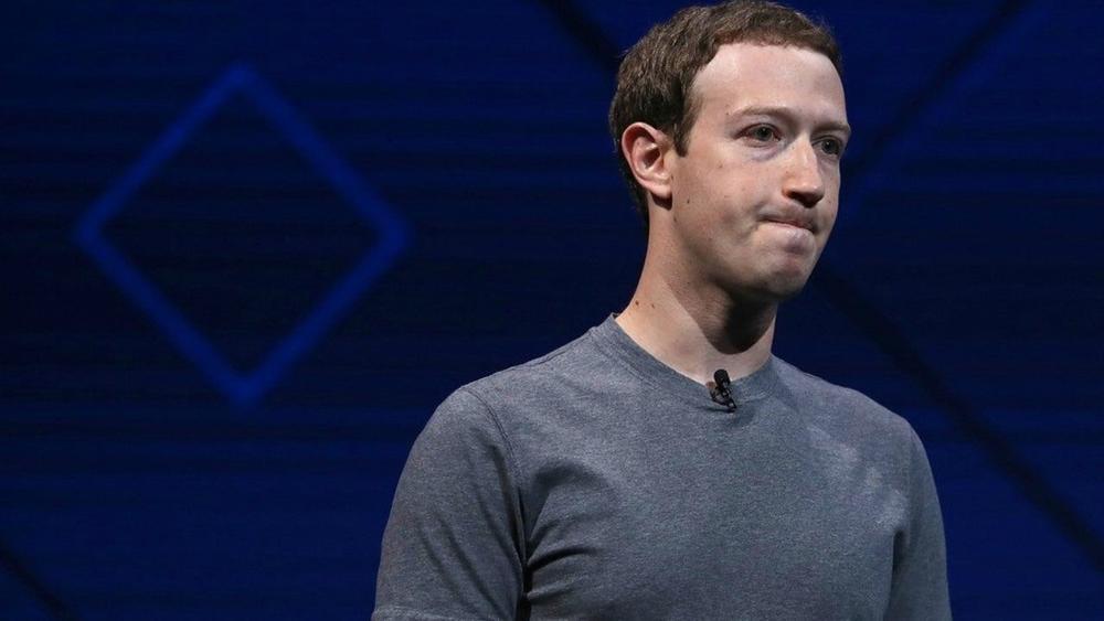 Vì sao người Úc không được chia sẻ hoặc xem tin tức trên Facebook? Ảnh 3