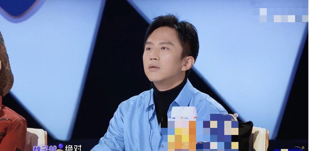 Thí sinh chương trình 'Sáng Tạo Doanh 2021' bị chỉ trích vì 'phá hỏng' bài hát của TFBoys Ảnh 4