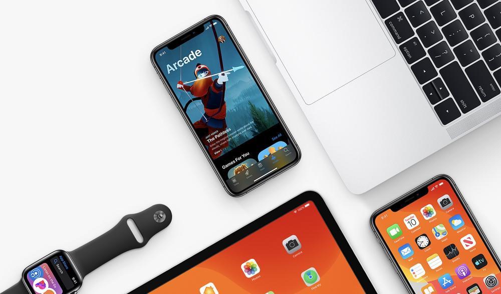 Lộ thông tin về loạt siêu phẩm sẽ được Apple trình làng tại sự kiện tháng 3/2021 Ảnh 1