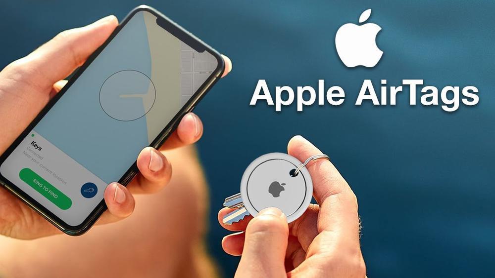 Lộ thông tin về loạt siêu phẩm sẽ được Apple trình làng tại sự kiện tháng 3/2021 Ảnh 2