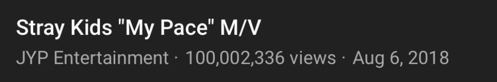 Đây là boygroup Kpop gen 4 có nhiều MV đạt 100 triệu lượt xem nhất trên Youtube Ảnh 2
