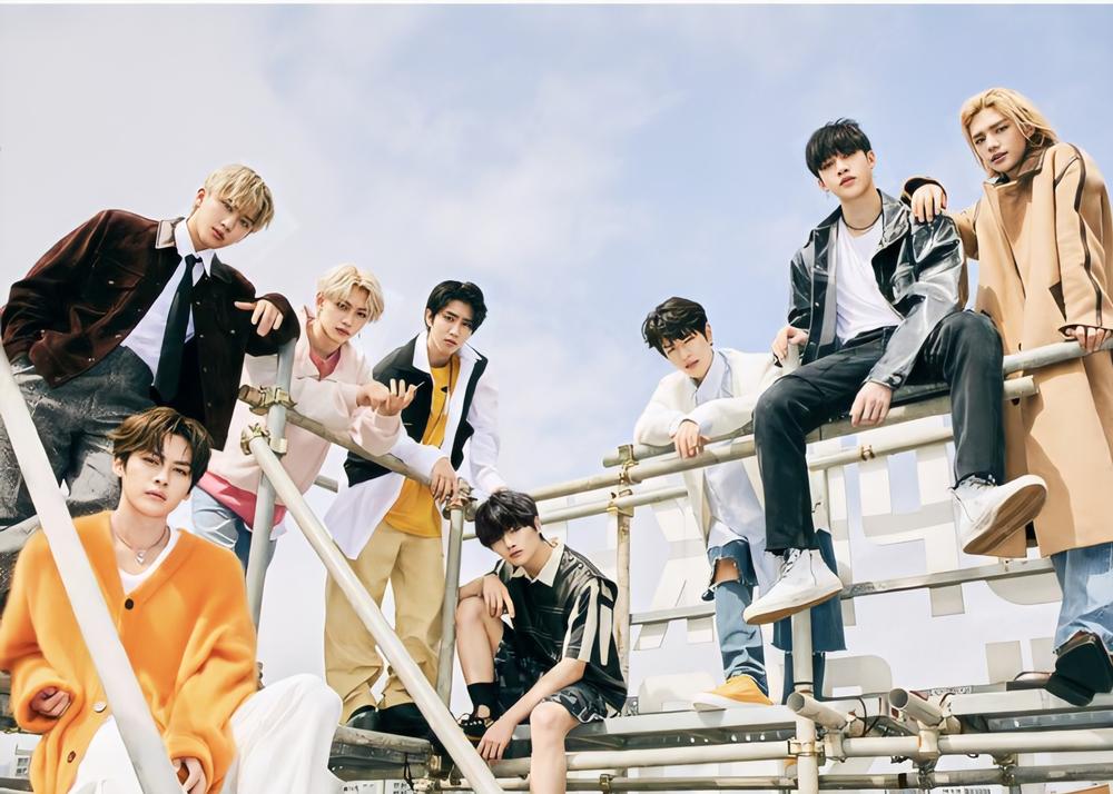 Đây là boygroup Kpop gen 4 có nhiều MV đạt 100 triệu lượt xem nhất trên Youtube Ảnh 4