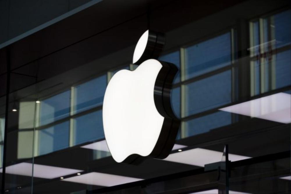 Quên iPhone đi, fan Apple 'gom thóc' chuẩn bị mua Apple Car là vừa Ảnh 1