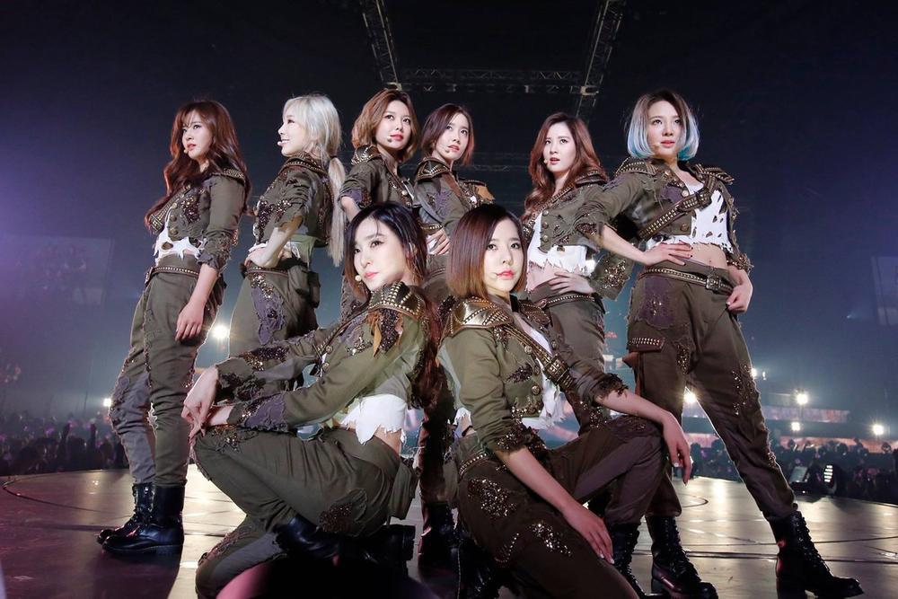 Knet nói gì trước tin đồn SNSD comeback sau gần 4 năm: Mong chờ, hoài nghi có đủ! Ảnh 7