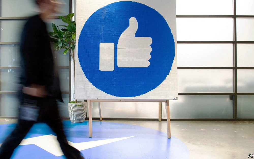 Facebook nhún nhường, chịu đàm phán với Úc sau vài ngày 'cạch mặt' Ảnh 3