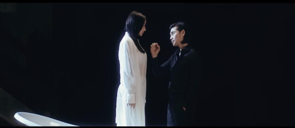 Yaya Trương Nhi chính thức debut với vai trò ca sĩ, người đẹp liệu có làm nên chuyện? Ảnh 2