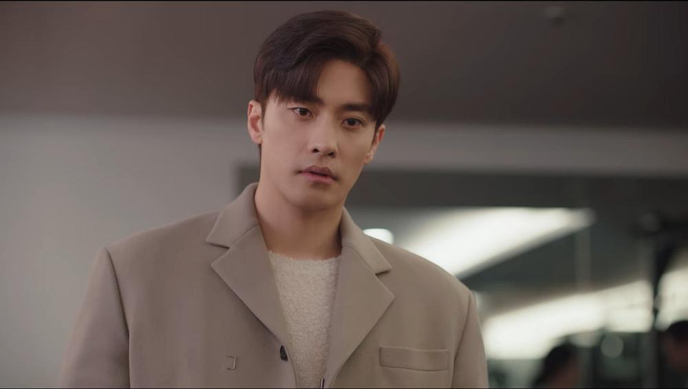 Phim 'Vincenzo' của Jong Soong Ki đạt rating 'khủng' ở tập 1 - Phim 'Penthouse 2' vượt mốc rating 20% Ảnh 19