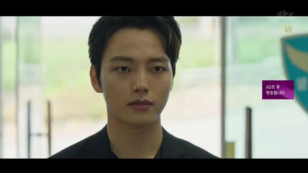 Phim 'Vincenzo' của Jong Soong Ki đạt rating 'khủng' ở tập 1 - Phim 'Penthouse 2' vượt mốc rating 20% Ảnh 17
