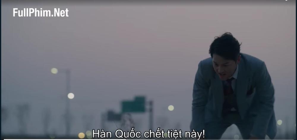 Vincenzo lên sóng, Song Jong Ki cãi nhau với chó được khen tới tấp, còn tình mới của chàng bị chê làm lố Ảnh 10