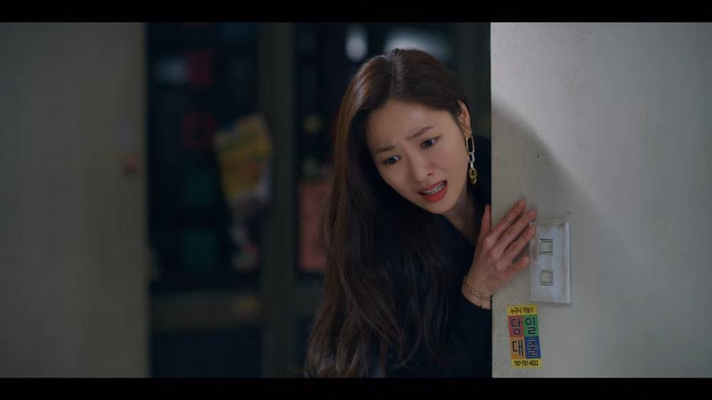 Rating phim 'Vincenzo' của Song Joong Ki tăng mạnh ở tập 2, tiến gần mốc 10% Ảnh 5