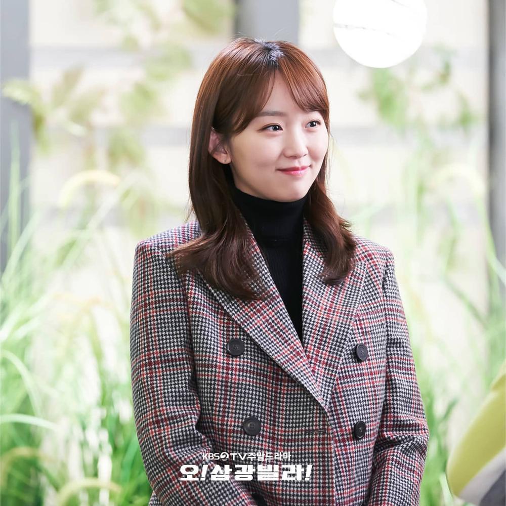 Rating phim 'Vincenzo' của Song Joong Ki tăng mạnh ở tập 2, tiến gần mốc 10% Ảnh 8