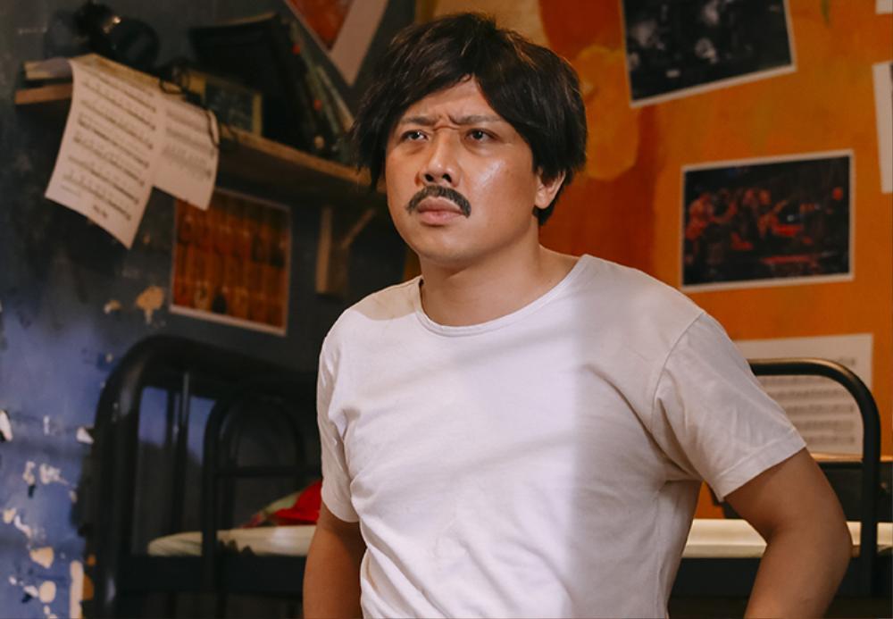Loạt phim Việt 2021 dời lịch vì COVID-19 nhưng vẫn có người này 'được lợi' Ảnh 3