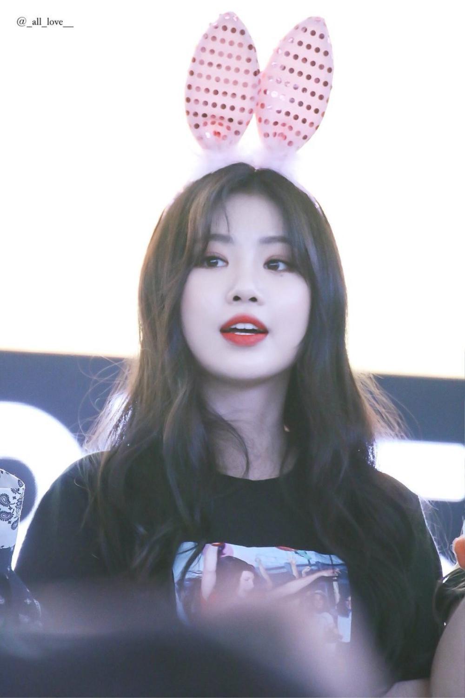 Seo Shin Ae 'Gia đình là số 1' bị Soojin (G) I-DLE chửi rủa bắt nạt: Viết tâm thư 1000 chữ phủ nhận! Ảnh 4