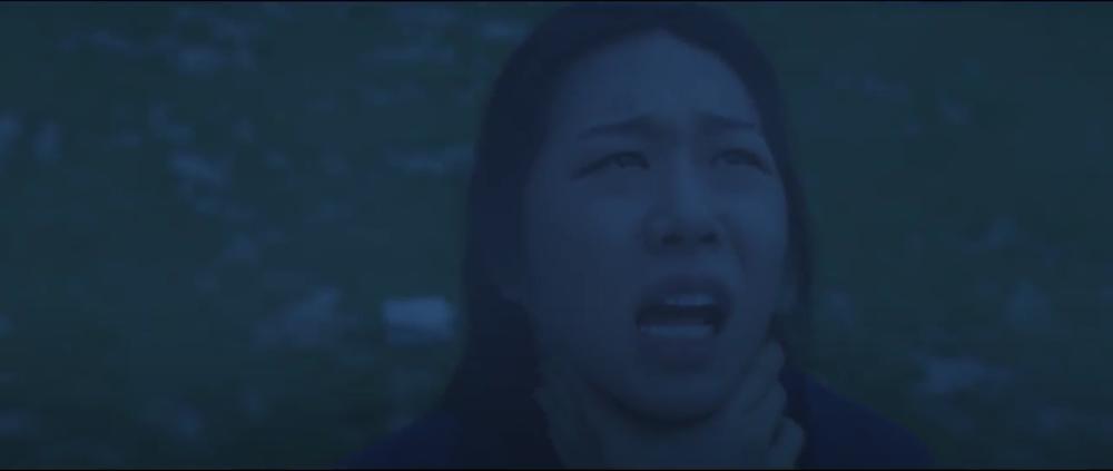 'Lời xưng tội số 8': Khép lại mùa Tết với phim ma học đường gây ám ảnh! Ảnh 2