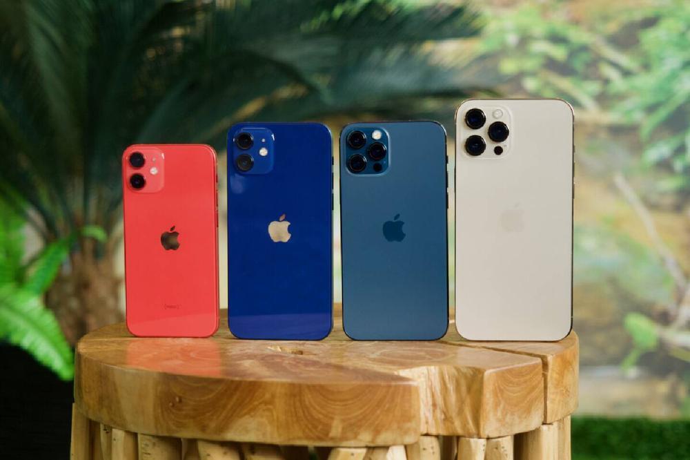 Chiếc iPhone này có thể giúp Apple trở thành công ty 3.000 tỷ USD Ảnh 1