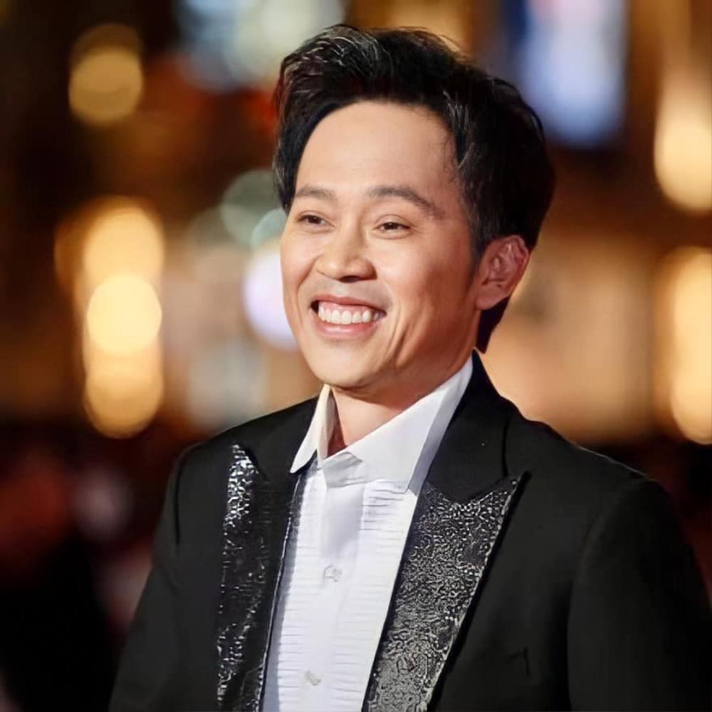 1 tuần lập TikTok, Hoài Linh hốt 100 triệu view, bỏ xa Sơn Tùng - Hương Giang: Đẳng cấp danh hài quốc dân Ảnh 6
