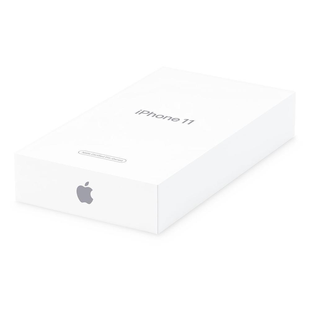 Apple bất ngờ bán MacBook Pro M1 phiên bản giá rẻ hơn 15%, vẫn được bảo hành như máy mới Ảnh 4