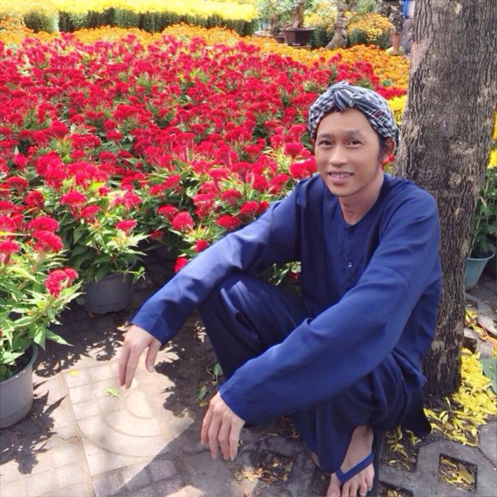 Bi chỉ trích không tôn trọng khán giả cách trả lời của NSƯT Hoài Linhkhiến antifan á khẩu Ảnh 2