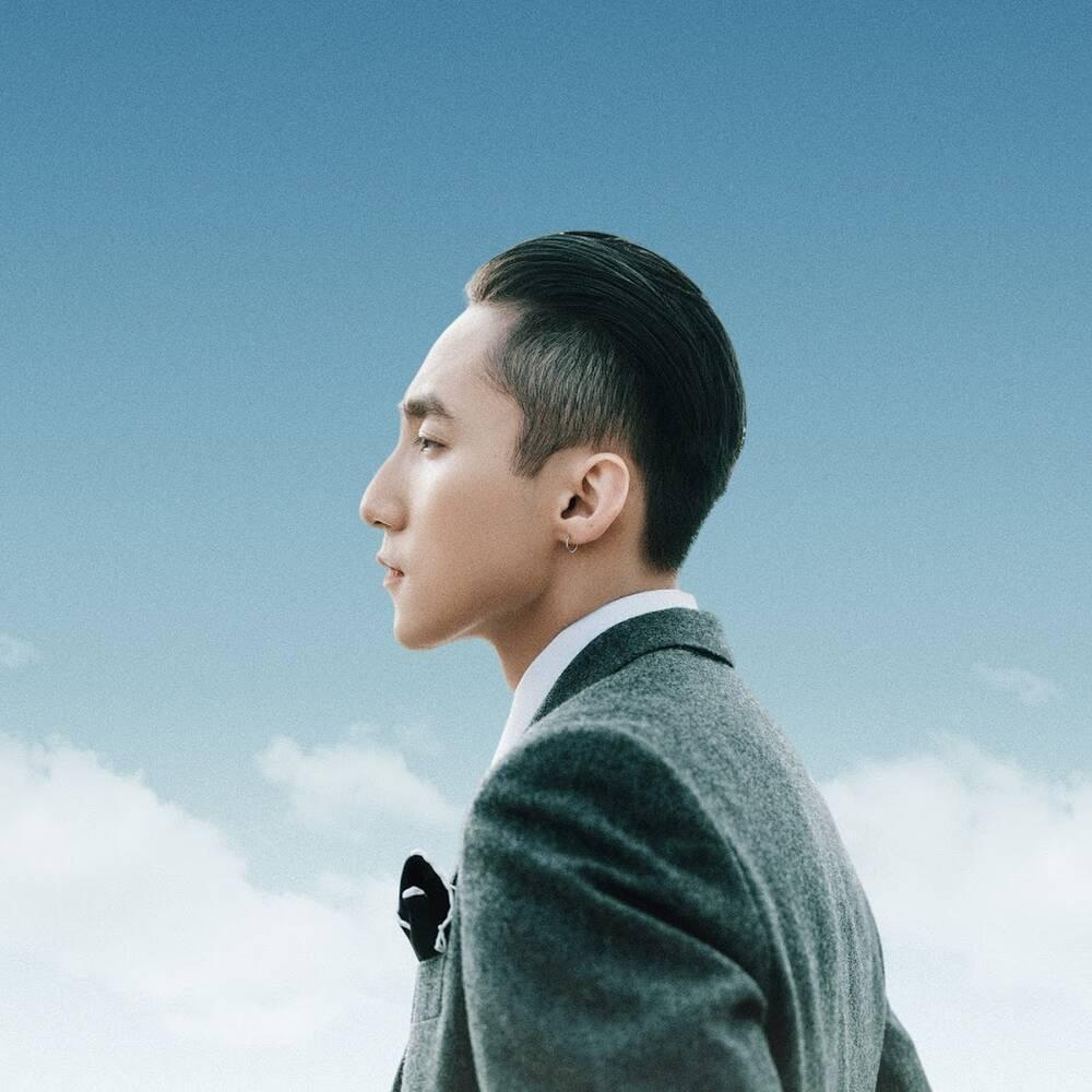 Netizen 'đào' lại clip encore của Sơn Tùng sao lại trùng hợp với G-Dragon thế này! Ảnh 9