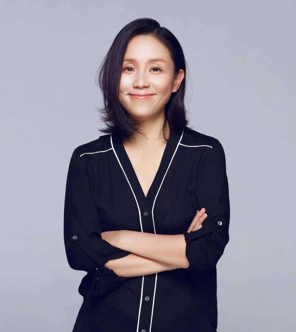 Sếp của Tiêu Chiến bỗng bị gọi tên khi G-Dragon - Jennie bị khui chuyện hẹn hò Ảnh 5