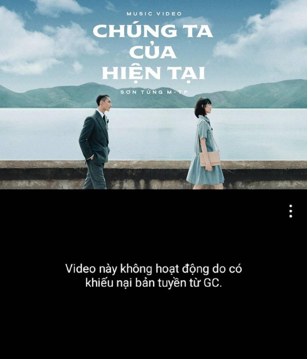 Dân mạng xôn xao tin nhắn producer GC tiết lộ phía Sơn Tùng không hề xin lỗi trong nghi vấn đạo nhạc? Ảnh 5