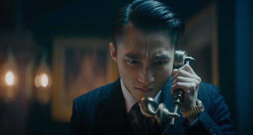 Dân mạng xôn xao tin nhắn producer GC tiết lộ phía Sơn Tùng không hề xin lỗi trong nghi vấn đạo nhạc? Ảnh 6