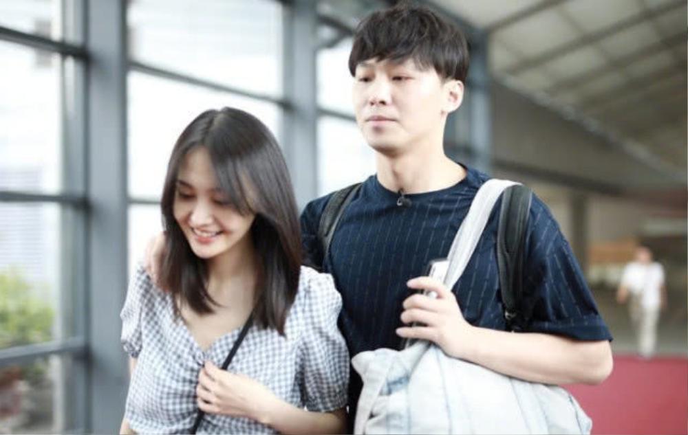 Trương Hằng giúp Trịnh Sảng kiếm 700-1000 tỷ/năm nhưng cô nàng lại không trả lương một xu nào Ảnh 3
