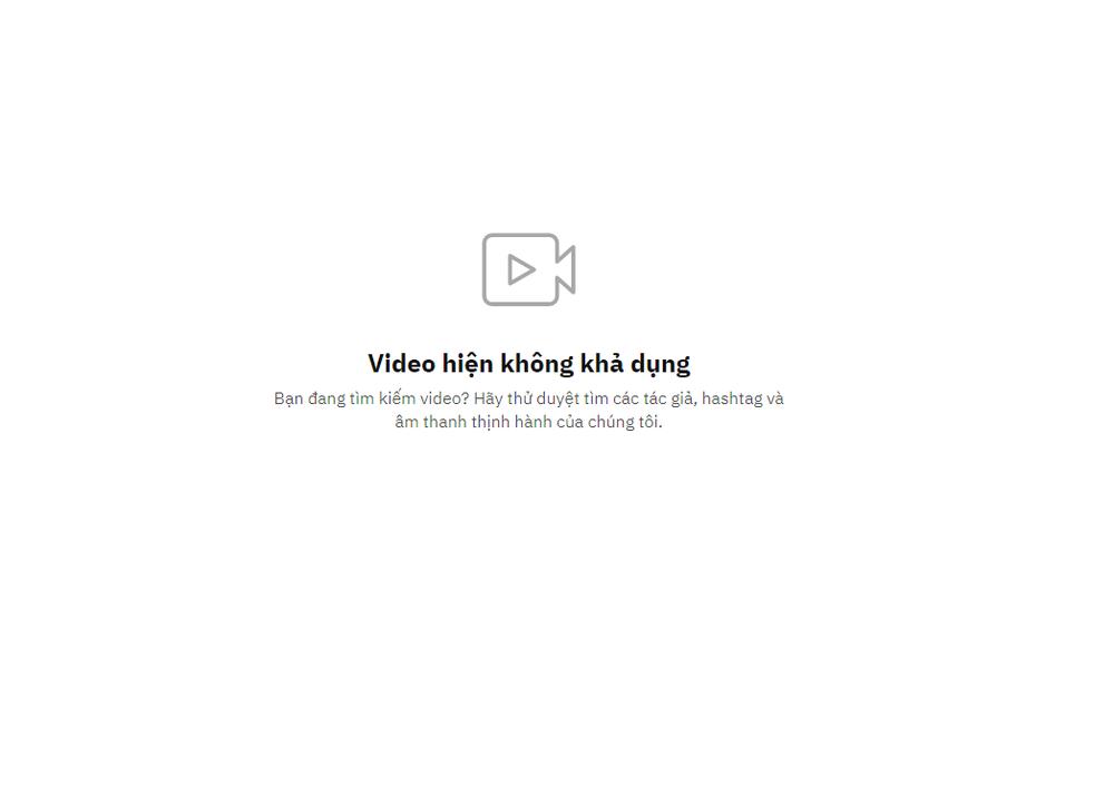 Công ty Jack có động thái xử lý loạt kênh video tố Jack đạo nhạc? Ảnh 2