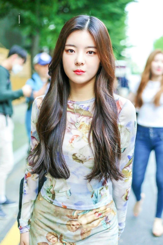 JYP chính thức bác bỏ cáo buộc Lia (ITZY) tham gia bạo lực học đường Ảnh 1