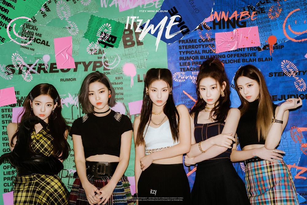 JYP chính thức bác bỏ cáo buộc Lia (ITZY) tham gia bạo lực học đường Ảnh 2