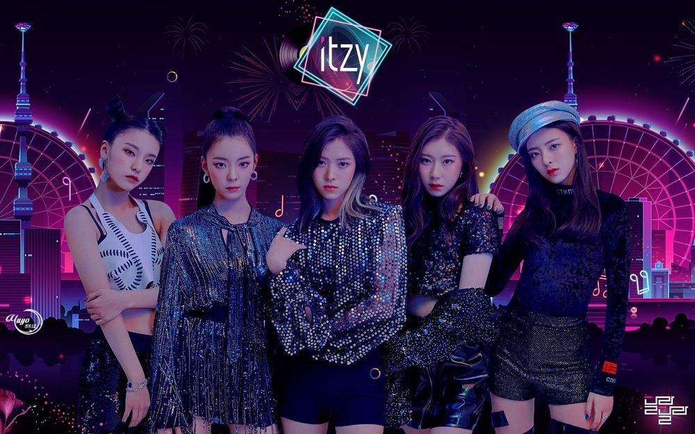 JYP chính thức bác bỏ cáo buộc Lia (ITZY) tham gia bạo lực học đường Ảnh 3