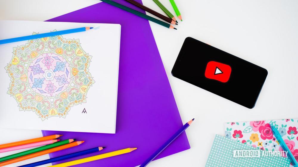 YouTube thử nghiệm tính năng mới hay ho, giúp phụ huynh dễ dàng giám sát con em hơn bao giờ hết Ảnh 5