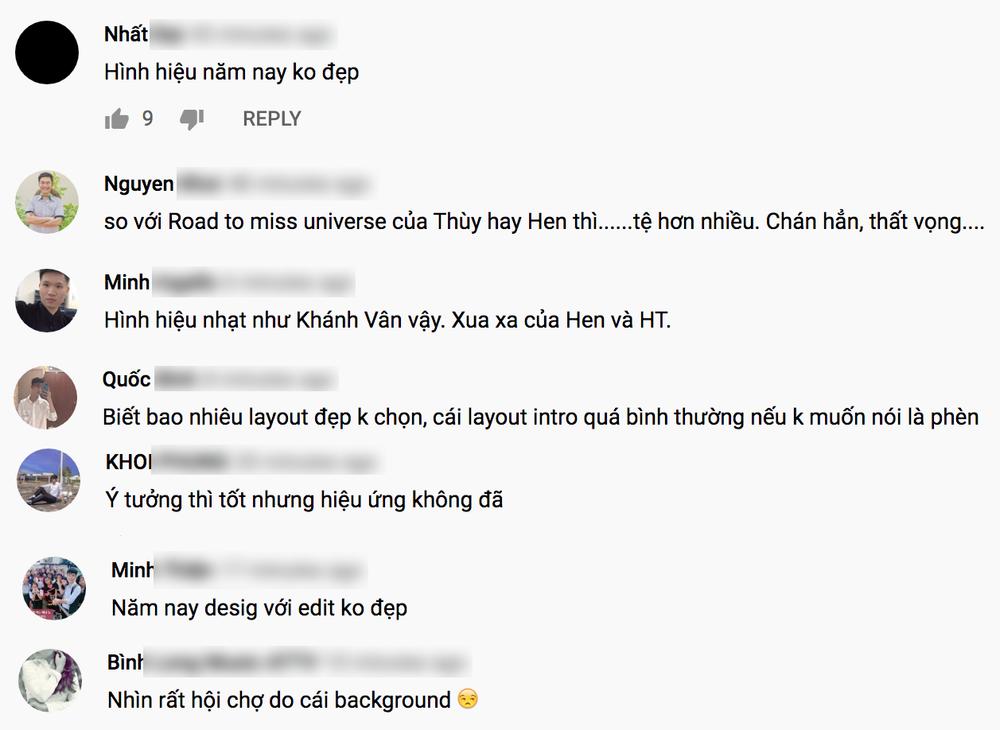 Khánh Vân trùm kín với ý tưởng Anti-Covid trong video Road To Miss Universe gây ý kiến trái chiều Ảnh 9
