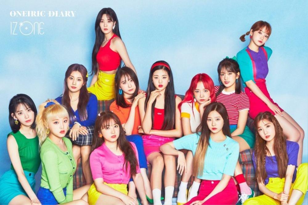 Thêm 1 bản cover từ hậu bối, đây chắc chắn là 'thánh ca' của các nhóm nữ Kpop Ảnh 5