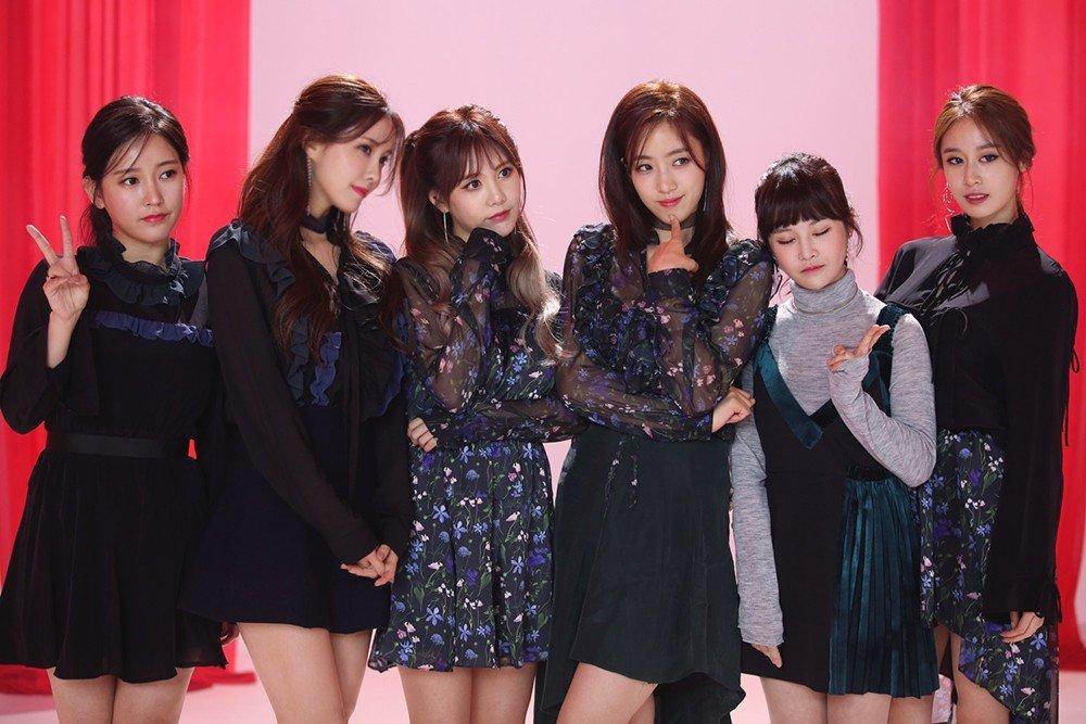 Knet lo lắng cho tình trạng của T-ara hiện tại: Liên tiếp có 2 thành viên bị đe dọa Ảnh 1