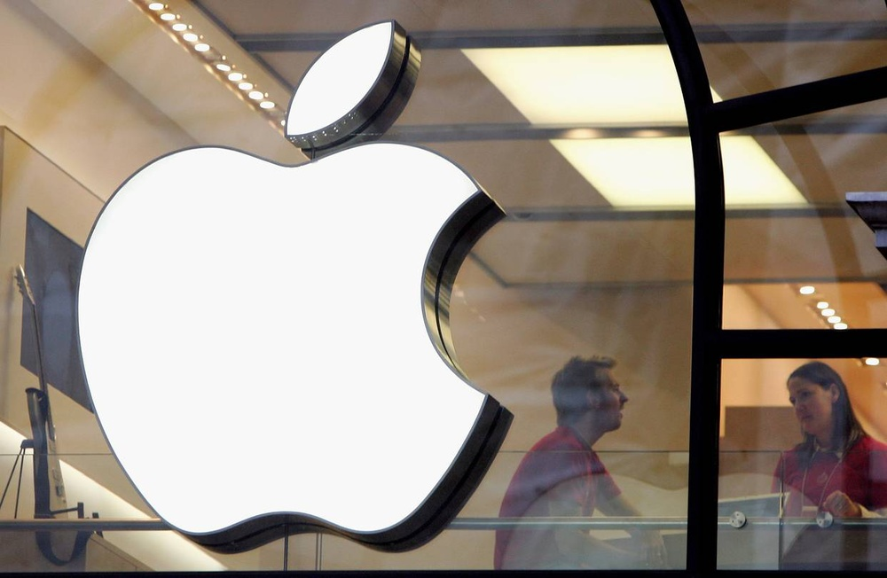 Báo Hàn Quốc: Hợp tác giữa Apple và Kia chưa chắc chắn đổ bể Ảnh 3