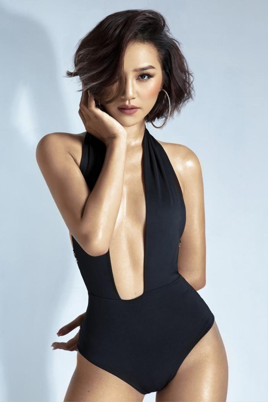 Fan kỳ vọng Nam Em - Hoàng Phương - Hương Ly tham gia Hoa hậu Hoàn vũ Việt Nam 2021 Ảnh 18