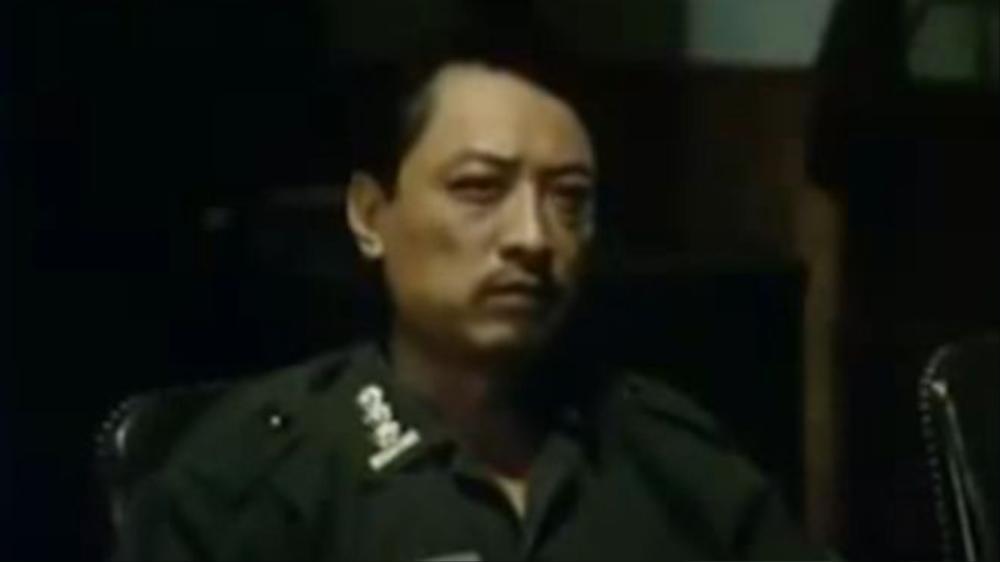 Diễn viên Văn Thành phim 'Chuyện Phố Phường' qua đời ở tuổi 59 vì tai biến khiến sao Việt thương xót Ảnh 1